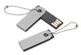 USB CHAINY