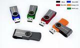 USB twister exlusive 1
