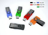 USB twister exlusive 2