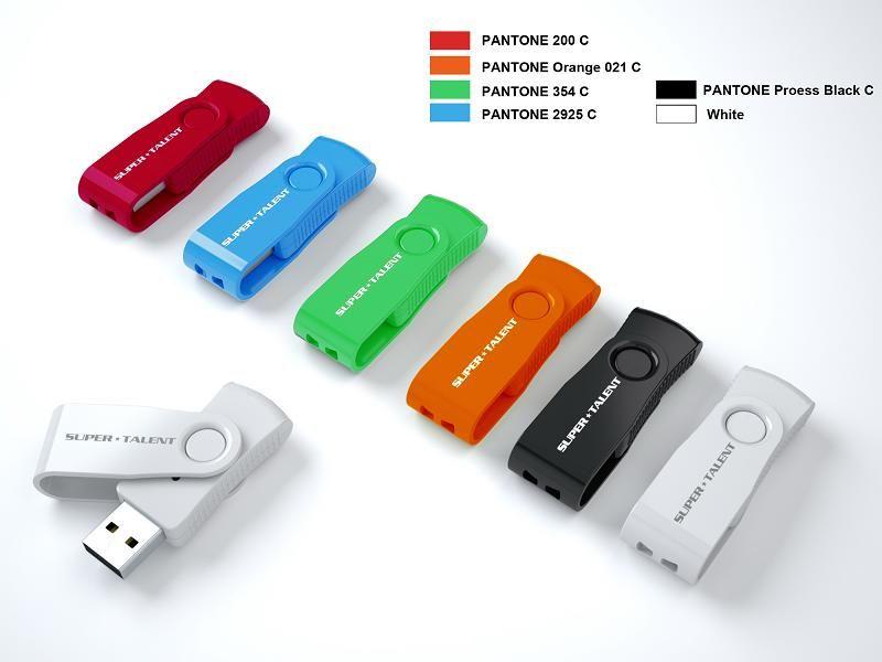 USB twister exlusive 3