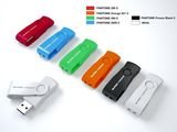USB twister exlusive 3