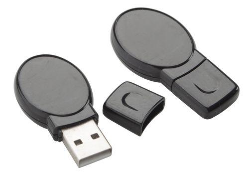 KREATIVNÍ USB OVLY