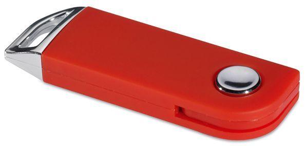 USB SLIMPOPMEMO