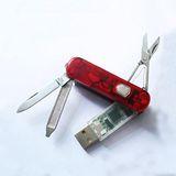 USB Nůž