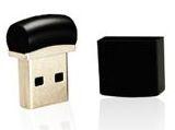 Super mini USB flash disk