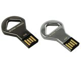 Mini klíč usb