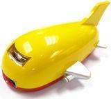 USB letadlo