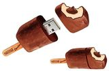Nanuk USB flash disk
