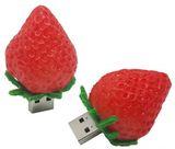 Jahoda USB flash disk