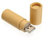 EKU USB FLASH DISK