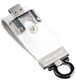 Kožené USB ANTMIR