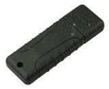 Voděodolný USB flash disk