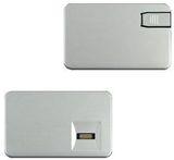 Bezpečnostní USB