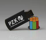 Zakázkové USB kabel