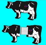 USB kráva