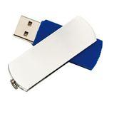 ASHTON USB