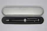 Krabička na USB pero