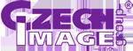 logo CZECH IMAGE s.r.o.